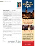 Magic of flowers on the Rivier g - hahnairport-magazin.de - Page 3