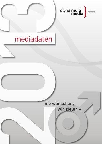 Mediadaten SPORTaktiv - Sport10