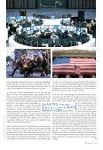 Top Magazin: Die Subprime-Krise läßt die Finanzmärkte - ceros - Seite 2