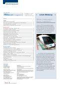 FRANKFURTmagazin - CDU-Kreisverband Frankfurt am Main - Page 2