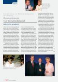 FRANKFURTmagazin - CDU-Kreisverband Frankfurt am Main - Page 4