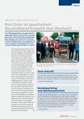 FRANKFURTmagazin - CDU-Kreisverband Frankfurt am Main - Page 5