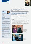 FRANKFURTmagazin - CDU-Kreisverband Frankfurt am Main - Page 6