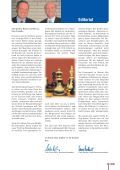 FRANKFURTmagazin - CDU-Kreisverband Frankfurt am Main - Page 3
