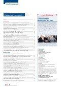 FRANKFURTmagazin - Dr. Bernd Heidenreich - Seite 2