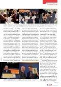 FRANKFURTmagazin - Dr. Bernd Heidenreich - Seite 5