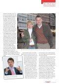 FRANKFURTmagazin - Dr. Bernd Heidenreich - Seite 7