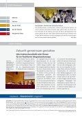 mag a zin magazin - Weiteren - Dr. Bernd Heidenreich - Page 2