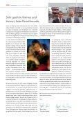 mag a zin magazin - Weiteren - Dr. Bernd Heidenreich - Page 3