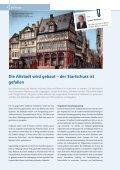 mag a zin magazin - Weiteren - Dr. Bernd Heidenreich - Page 4
