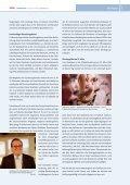 mag a zin magazin - Weiteren - Dr. Bernd Heidenreich - Page 5