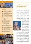 mag a zin magazin - Weiteren - Dr. Bernd Heidenreich - Page 6