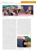 mag a zin magazin - Weiteren - Dr. Bernd Heidenreich - Page 7
