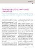 DRUCK MARKT - Seite 5
