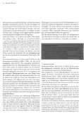 Pilates Magazin Excerpt - Fascial-Fitness - Page 6