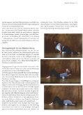 Pilates Magazin Excerpt - Fascial-Fitness - Page 7