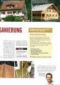 Pressestimmen - Gewerbe-Handwerk - Page 2