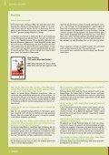 Claudia Hille - Seite 4