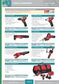 TOOLS & EQUIPMENT - Midland Fixings Group - Page 2