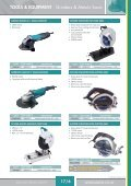 TOOLS & EQUIPMENT - Midland Fixings Group - Page 7
