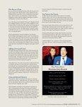 Joey Boesch - Sugar Land Magazine - Page 2