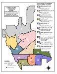 Beverly Hills' English-Farsi ballot - Page 2