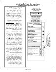 Beverly Hills' English-Farsi ballot - Page 5