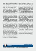 Eveline Widmer-Schlumpf - Carl Huter - Seite 3