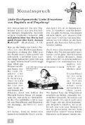 09/02 - Kirchspiel Magdala/Bucha - Page 2