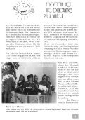 09/02 - Kirchspiel Magdala/Bucha - Page 3