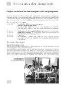 09/02 - Kirchspiel Magdala/Bucha - Page 4