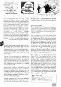 09/02 - Kirchspiel Magdala/Bucha - Page 5