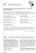 09/02 - Kirchspiel Magdala/Bucha - Page 6