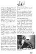 09/02 - Kirchspiel Magdala/Bucha - Page 7
