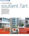 Panorama Nr. 7 / Octobre 2008 - Raiffeisen - Page 4