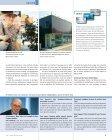 Panorama Nr. 7 / Octobre 2008 - Raiffeisen - Page 7