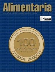100 ediciones 100 ediciones 100 ediciones 100 ediciones 100 ...