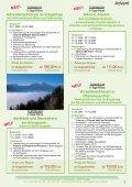 NEU! - DCS Touristik - Page 3