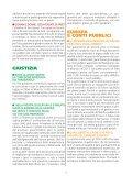 sintesi - Page 4
