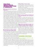 sintesi - Page 5