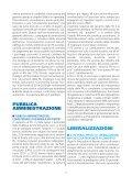 sintesi - Page 6