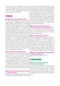 sintesi - Page 7