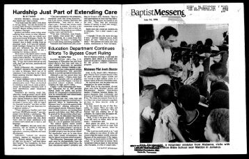 July 24, 1986.pdf - Baptist General Convention of Oklahoma
