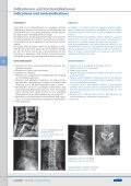 cosmicMIA™ Instrumente - Seite 6