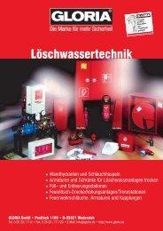 086869-01 LWT Verkaufsprospekt - Graf Feuerschutz