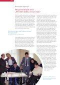 Überblick Mai 2007 - LWV.Eingliederungshilfe GmbH - Page 2