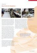 Überblick Mai 2007 - LWV.Eingliederungshilfe GmbH - Page 3