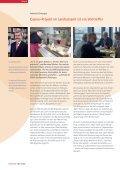 Überblick Mai 2007 - LWV.Eingliederungshilfe GmbH - Page 4