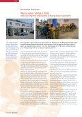 Überblick Mai 2007 - LWV.Eingliederungshilfe GmbH - Page 6