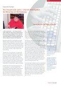 Überblick Mai 2007 - LWV.Eingliederungshilfe GmbH - Page 7
